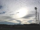 [+] Увеличить - Осеннее небо