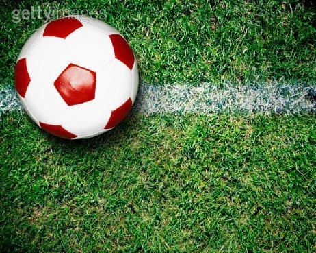 футбол краснодар