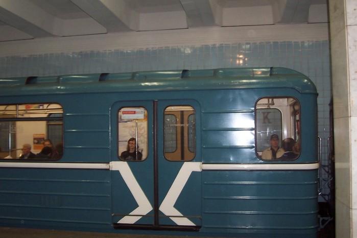 Хочу глубоко в рот рассказ в метро фото 706-568