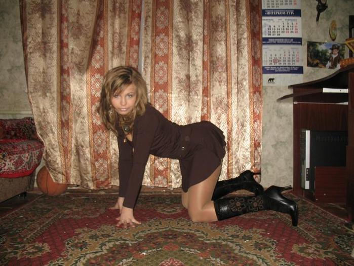 любительское фото присланное порно № 510842 загрузить