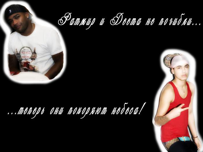 http://img0.liveinternet.ru/images/attach/b/0/11024/11024171_10999576_10981582_10969490_1_kopiya.jpg