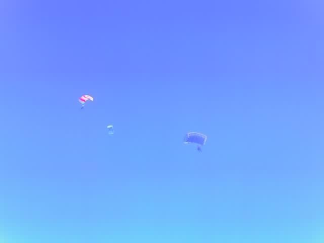 16-02-07_1633 (640x480, 7Kb)