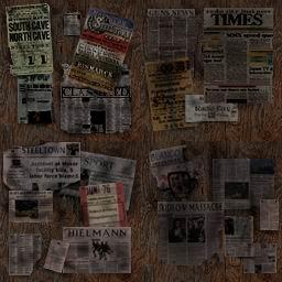 газеты (256x256, 15Kb)