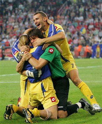 кубок испании по футболу 2011