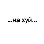 Untitled-1 (150x150, 29Kb)