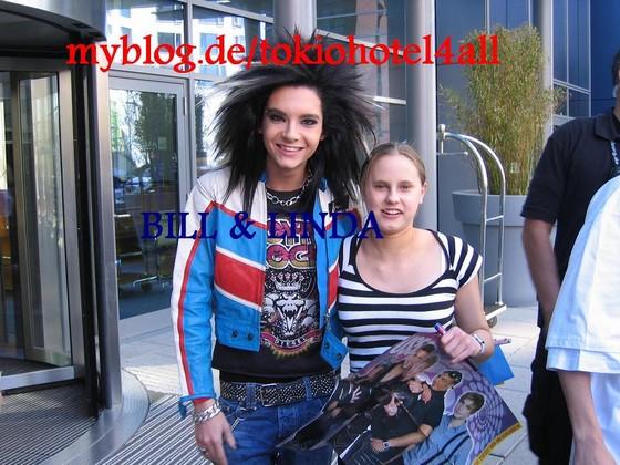 """Obrázek """"http://img0.liveinternet.ru/images/attach/b/0/14324/14324994_10848313.jpg"""" nelze zobrazit, protože obsahuje chyby."""