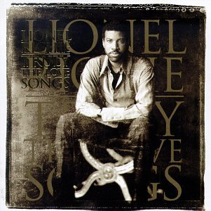 Lionel Richie (301x300, 31Kb)