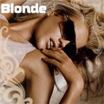 блонд (150x150, 44Kb)