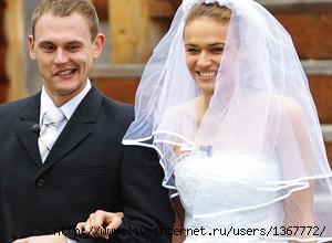 Скандальная свадьба алены водонаевой
