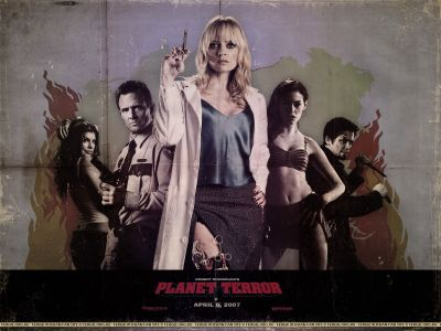 normal_gh_planet_terror (400x300, 23Kb)
