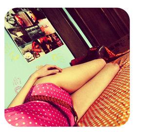7724869_sweet_s_teen_by_gloria_aniela (300x272, 33Kb)