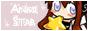 Сообщество по Аниме и Манга