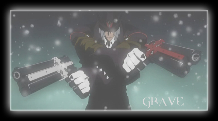 http://img0.liveinternet.ru/images/attach/b/0/15408/15408937_Beyond_the_Grave_by_Anime_Whore.jpg