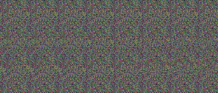 (700x300, 123Kb)