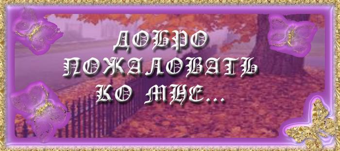 1884744_rt (700x311, 248Kb)