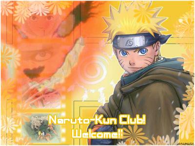 Naruto_kun_club_Id_1_by_Naruto_kun_club (400x300, 73Kb)
