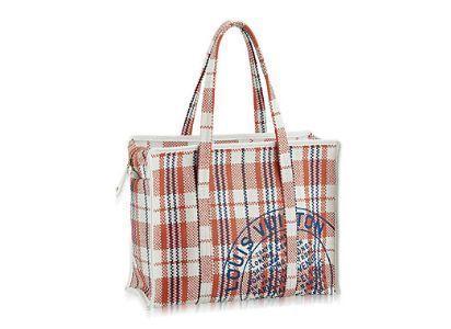 Показать коллекцию сумок луи вьюиттон