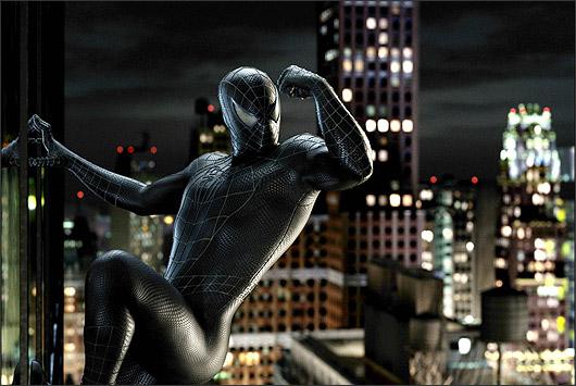 g_spiderman3_big_08 (530x355, 71Kb)