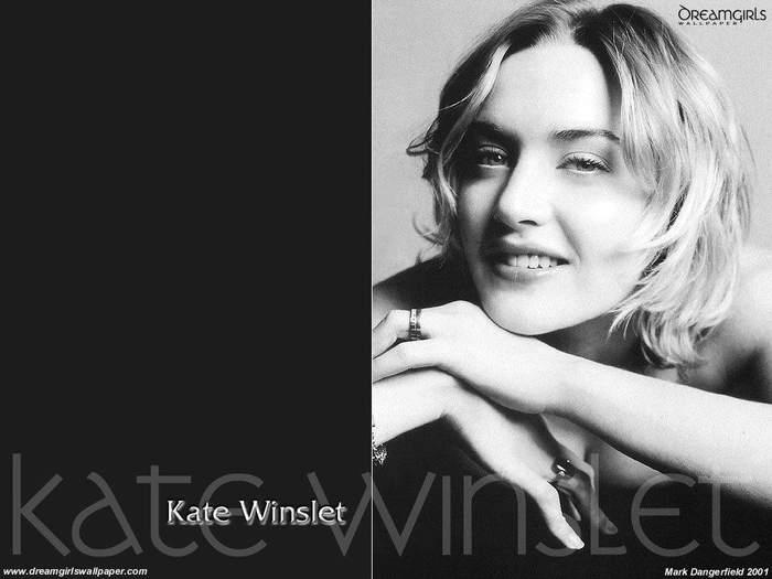 kate_winslet_04 (700x525, 31Kb)