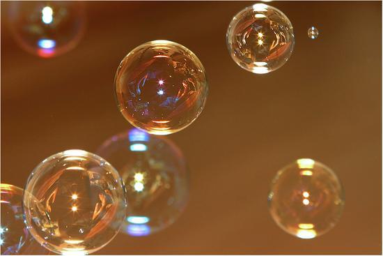 http://img0.liveinternet.ru/images/attach/b/0/16408/16408420_puzuyrki.jpg