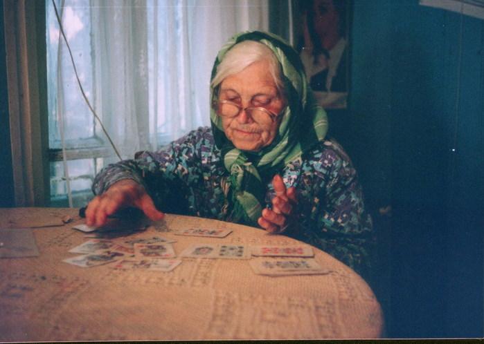Скс с бабушкой фото 339-1000