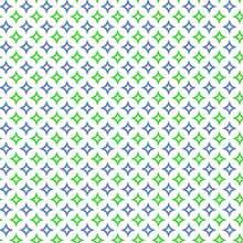 11865260_uxxx4 (220x220, 47Kb)