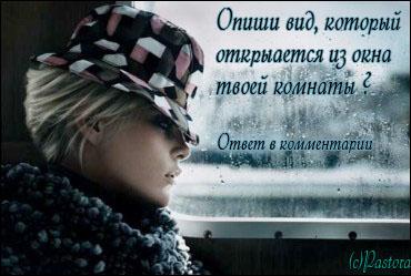 2483528_1766963_14093049_Vid_iz_okna (370x249, 62Kb)