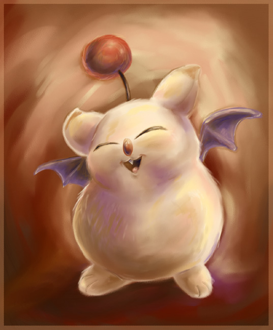 9760660_8811318_7152981_Crystal_Chronicles_Moogle_by_GoblinQueeen (537x650, 72Kb)