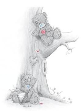 на дереве (265x361, 13Kb)