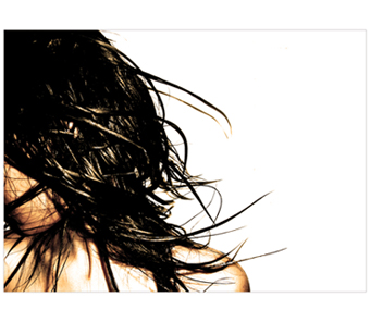 волосы (340x296, 92Kb)