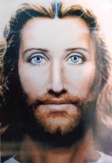 Все люди Вселенной, как и сам Бог, - такие же...  Для тех из вас, кто не имел счастья лицезреть Бога нашей Вселенной...