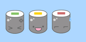 15483223_14783255_7132423_6895515_23124600_23085680_Happy_Sushi_by_songee (300x147, 6Kb)