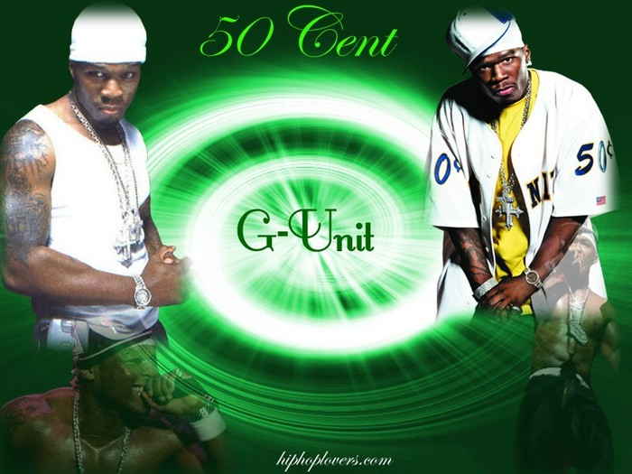 Mp32 - free mp3 to download - download free music - 50 cent - when it rains it pours ( remix