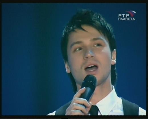 http://img0.liveinternet.ru/images/attach/b/0/1840/1840769_01173758.jpg