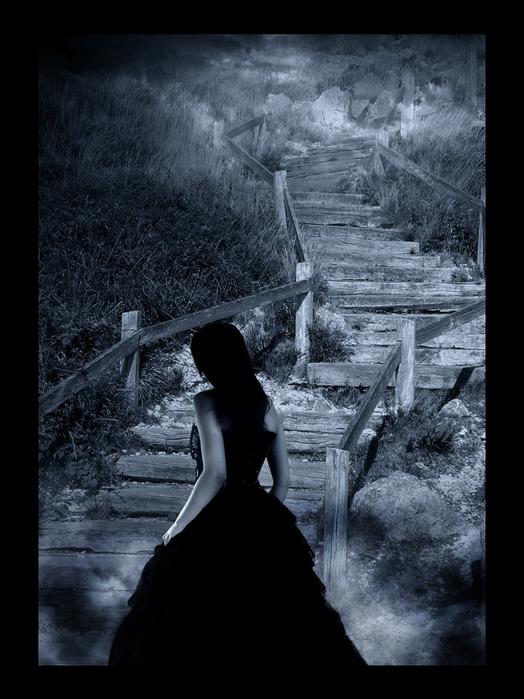 http://img0.liveinternet.ru/images/attach/b/0/1860/1860142_A_walk_to_the_graveyard__by_SHADOWZRWITHU.jpg