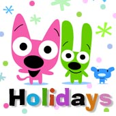 holidaysHY (170x170, 9Kb)