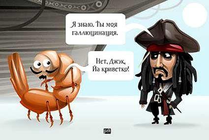 http://img0.liveinternet.ru/images/attach/b/0/19650/19650198_0f15afe30209c6e230baaf3fb6e3c82b.jpg