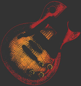 background_guitar (262x276, 18Kb)