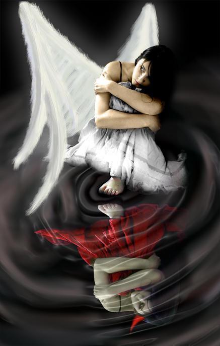 7599720_7229784_5607100_angel_i_chert (437x687, 32Kb)