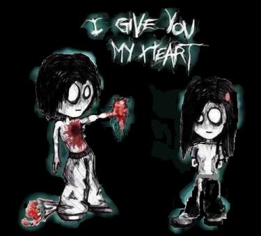 6609707_6599069_6190506_i_give_you_my_heart (375x339, 18Kb)