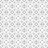 white_14 (100x100, 27Kb)