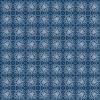 blue_52 (100x100, 23Kb)