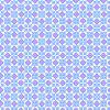 blue_50 (100x100, 31Kb)