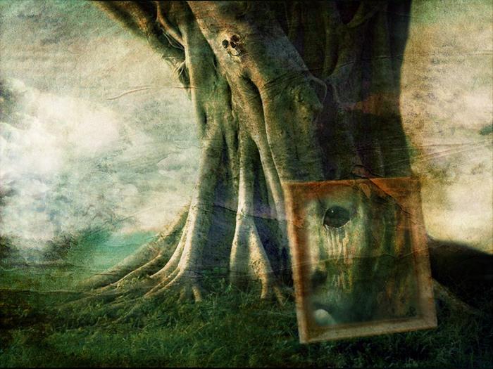 http://img0.liveinternet.ru/images/attach/b/0/19996/19996391_Derevo_poteryannuyh_serdec.jpg