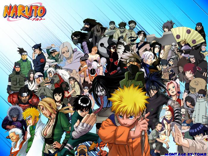 TomB1000__Naruto_Montage (700x525, 567Kb)