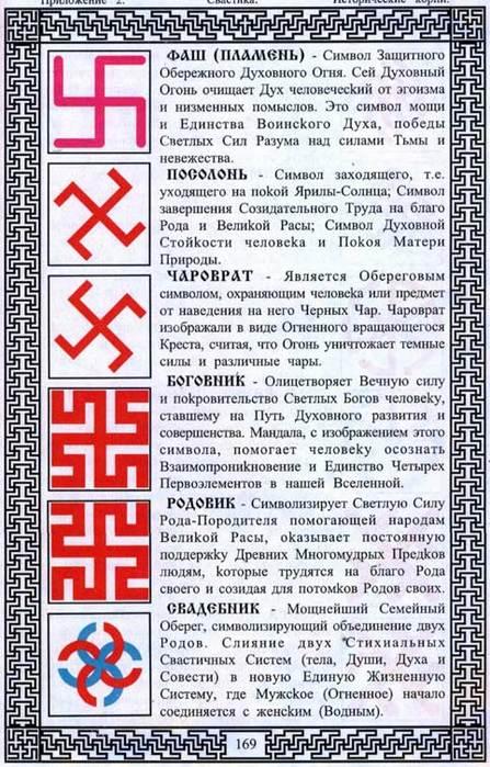 вышивка крест герб украины схема