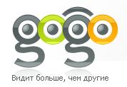 Миллионный ролик в базе GoGo