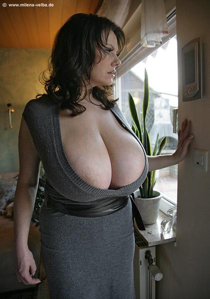 девочки и женщины с большой грудью ню домашнее № 49144