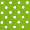 20071777_7000445_crimemachine_fabrictex003[1] (100x100, 22Kb)
