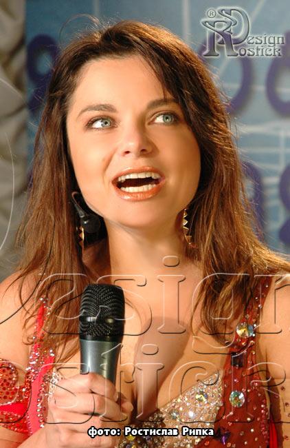 http://img0.liveinternet.ru/images/attach/b/0/21106/21106349_DSC_0388.jpg